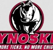 Rynoskin-Recenzja