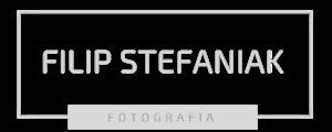 Filip Stefaniak Fotografia